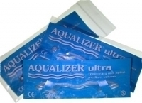 MEDI PLUS® Aqualizer Ultra/medium